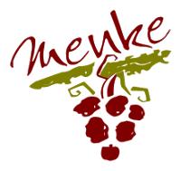 Weinbau Menke